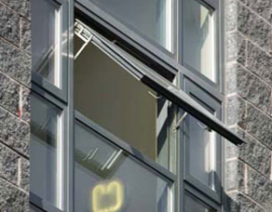 aluminium-windows-320x250