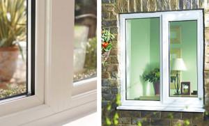 windows-casement-windows