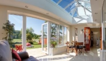 orangery southport