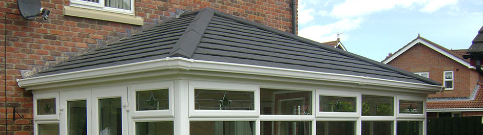 solid roof replacement, conservatory liverpool, bootle, kirkby, huyton, crosby