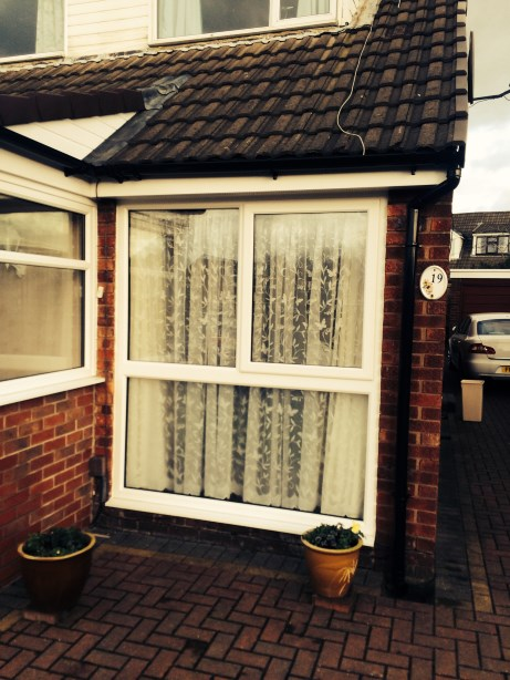 UPVc Windows Rainford, Merseyside