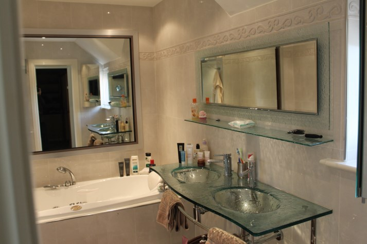 bathroom design southport