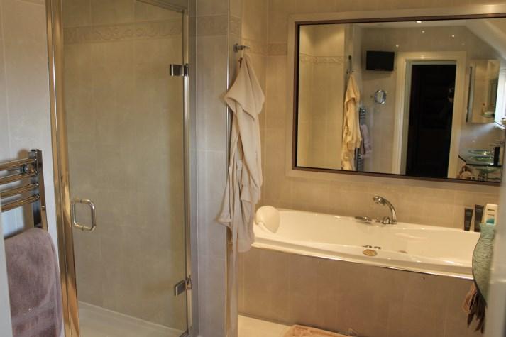 Bathroom Installation - Wigan, Greater Manchester