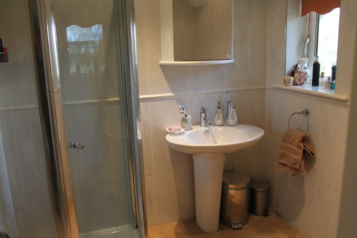 Bathroom & Shower, Southport