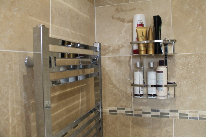 bathroom design ormskirk