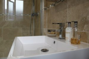 bathroom design, Thornton, Liverpool