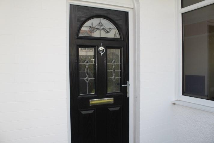 doors Southport