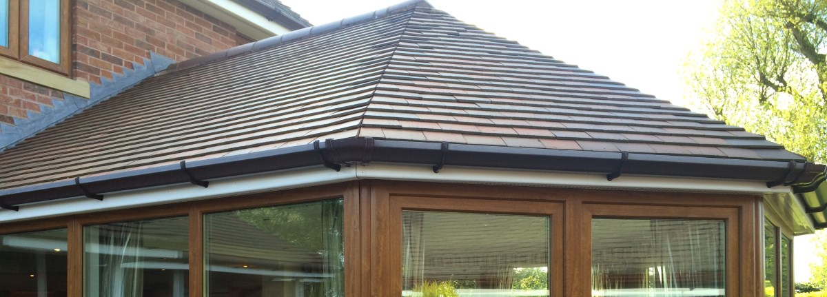 conservatory roof replacements southport