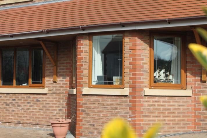 Windows Merseyside Celsius Home Improvements