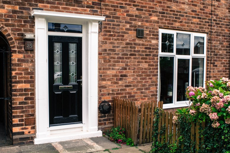 upvc windows composite french doors huyton