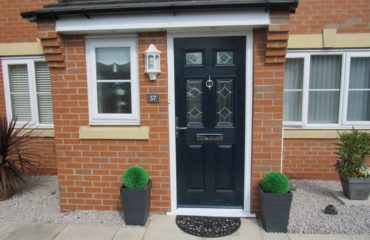 UPVc windows in St Albans Hertfordshire