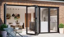 bi-fold-doors-southport