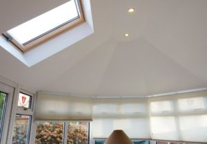 guardian-roof-with-velux-window2