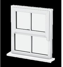 sash-window-bg