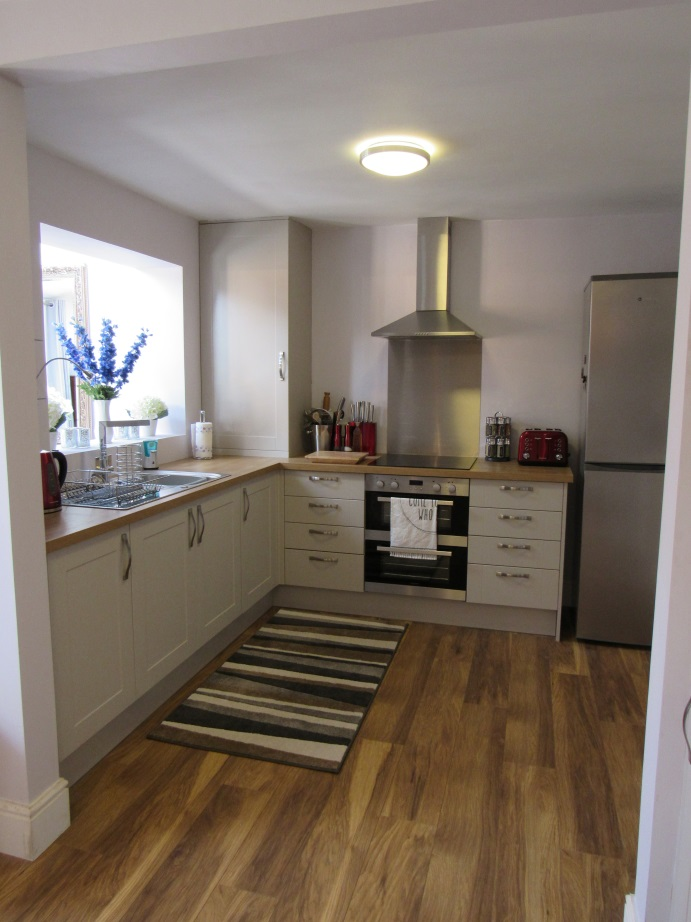 bespoke kitchen designs ormskirk