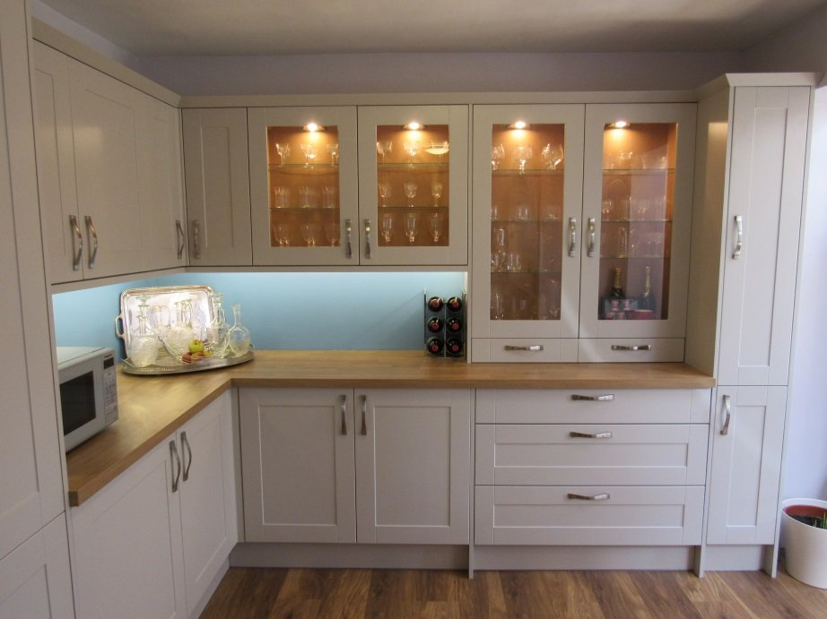 bespoke kitchen designs southport