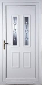 upvc doors allerton