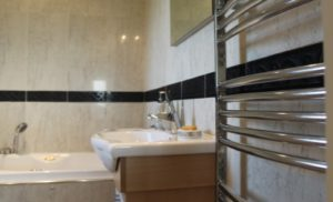 Bathrooms Liverpool Bathroom Design Installation Liverpool