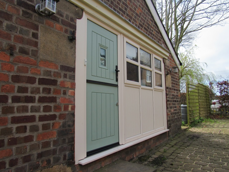 chartwell green stable door liverpool