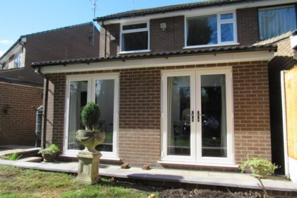 french doors in liverpool