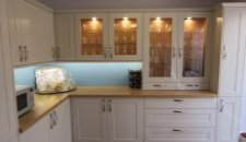 kitchen fitters liverpool