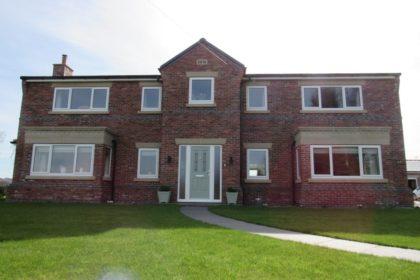 home improvements liverpool