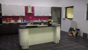 kitchen-companies-liverpool