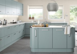 kitchen-company-and-showroom-liverpool