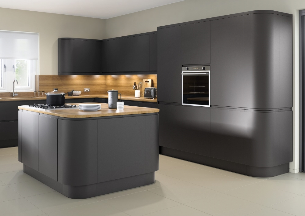 kitchen designer liverpool kitchen worktops kitchen design liverpool celsius home 722