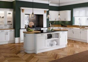 kitchen-showroom-liverpool
