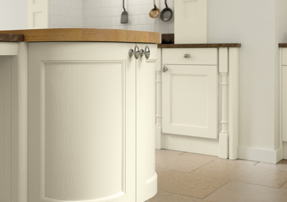 kitchen furnishings liverpool