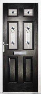composite doors ormskirk