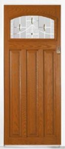 composite doors sefton