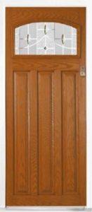 composite doors sefton