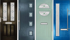composite doors southport