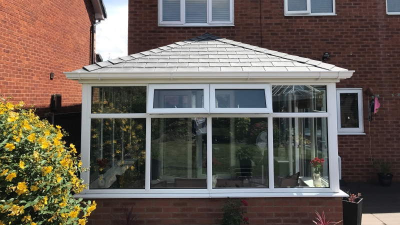 conservatory maghull liverpool