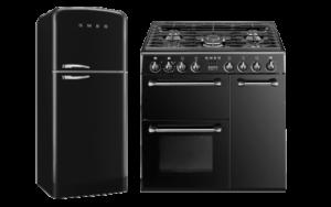 kitchen-design-liverpool