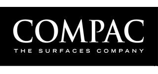 compac-quartz-logo liverpool