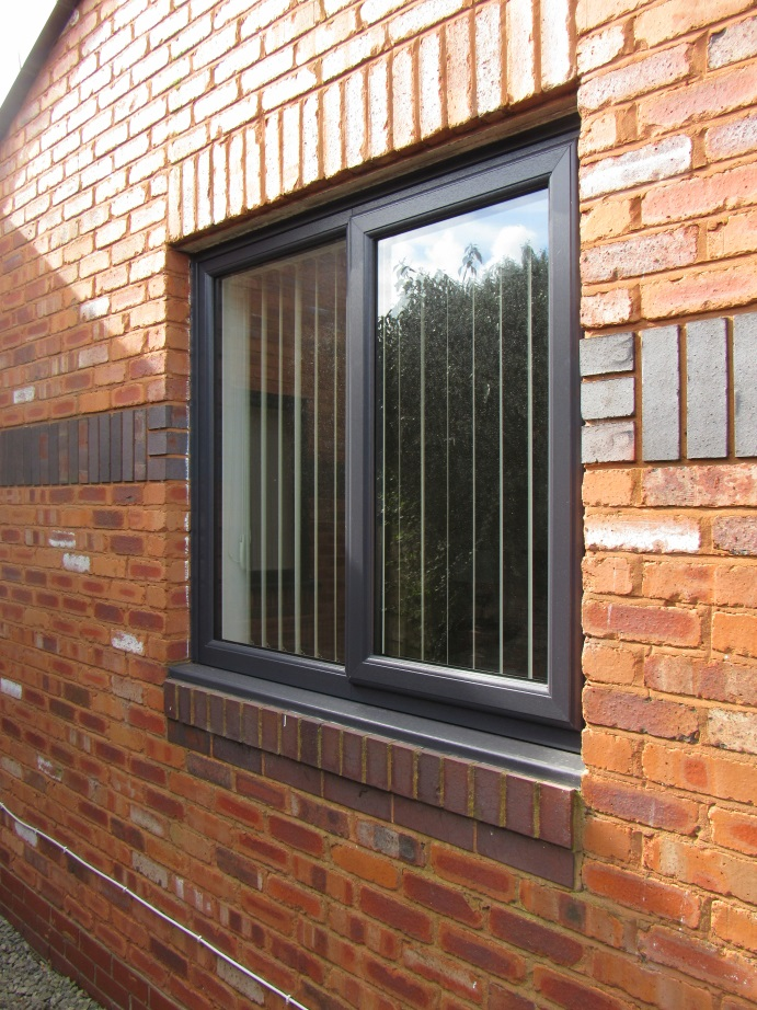 Celsius Home Improvements, uPVC, windows, Liverpool