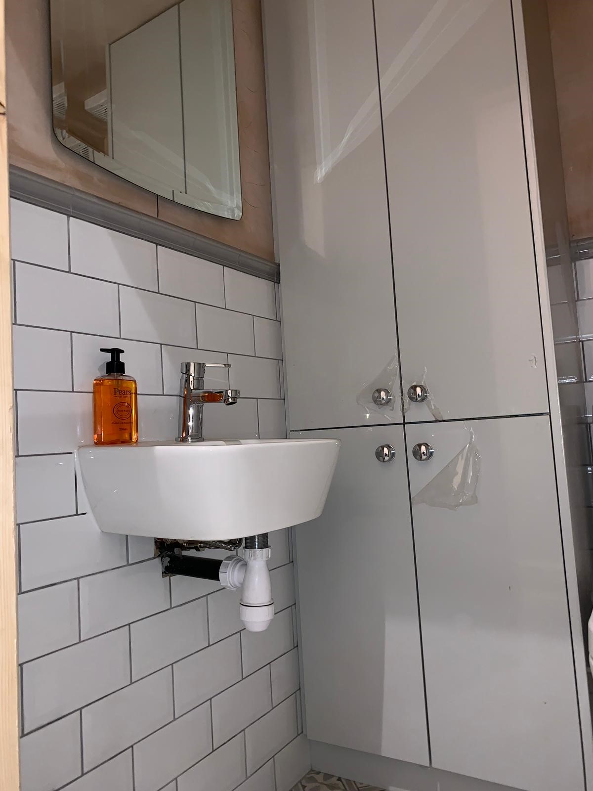 bathroom, new bathroom, design, installation, liverpool, merseyside, celsius home improvements